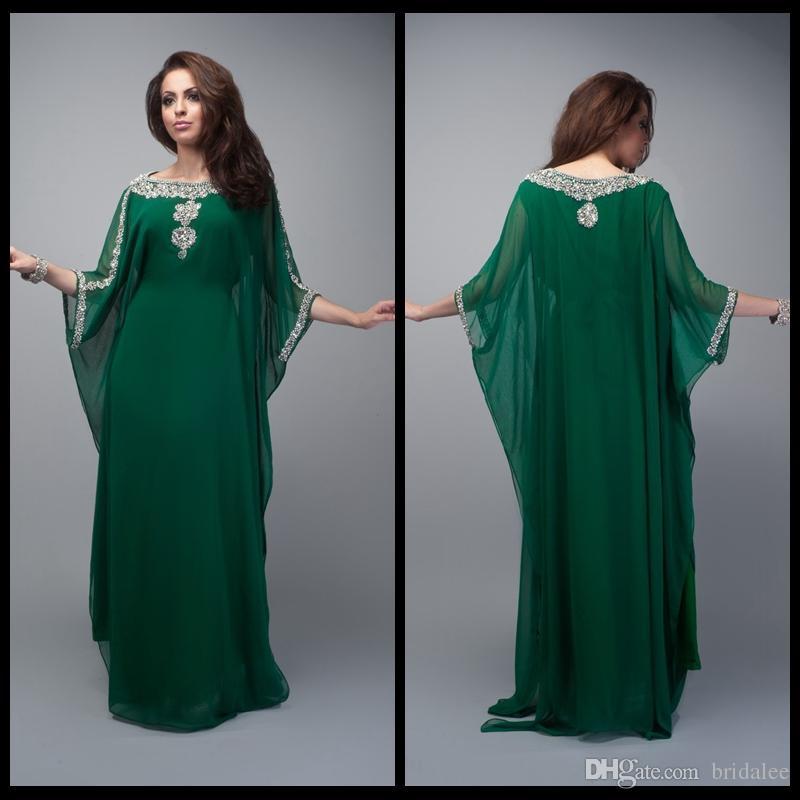 evening dresses uk shop online
