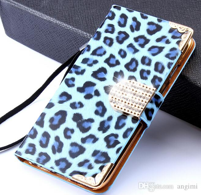 cheap iphone 4 cases for girls for iphone 6 plus 4g 5s s4 mini s5 s3 5c leopard luxury 18342