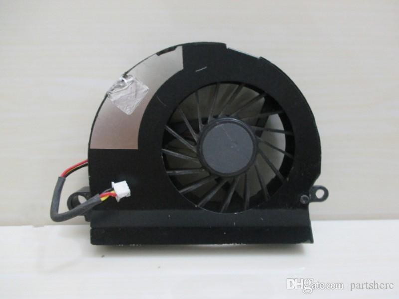 446416-001 Laptop Ventola CPU Cooling Fan 6910P 6510P 6515P CPU Fan 90% OR 100% New Buy more save more