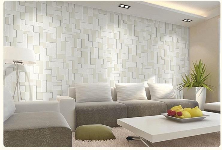 revetement mural chambre dcors sublimes pour habiller les murs de votre chambre a va vous. Black Bedroom Furniture Sets. Home Design Ideas