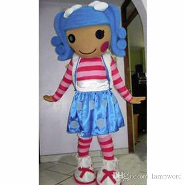 Cartoon Characters With Blue Hair : Cartoon character with blue hair adultcartoon