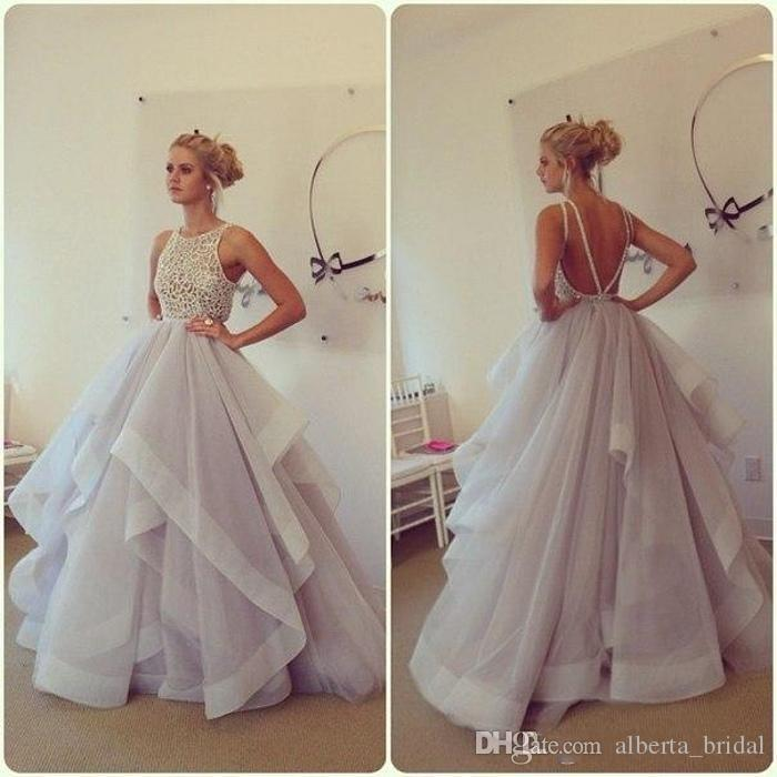 Discount 2016 Vintage Wedding Dresses Hayley Paige Wedding Dresses ...