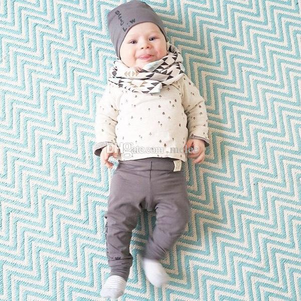 Tiger Panda Winter Warm Ring Neckerchief 2016 Children Baby Boy Girl Scarves Toddler Kids Scarf Infants O Ring Child Neck Scarves