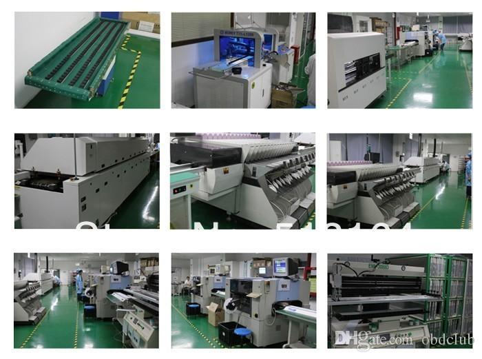 Automatic Key Cutting Fixture For E9/X6/V8/A9/A7/A5 cutting machine Auto Car key clamp cut automatic Key