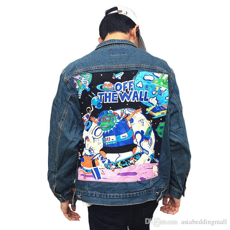0dc2e0b83e4 vestes-pour-hommes-harajuku-patch-pour-homme.jpg