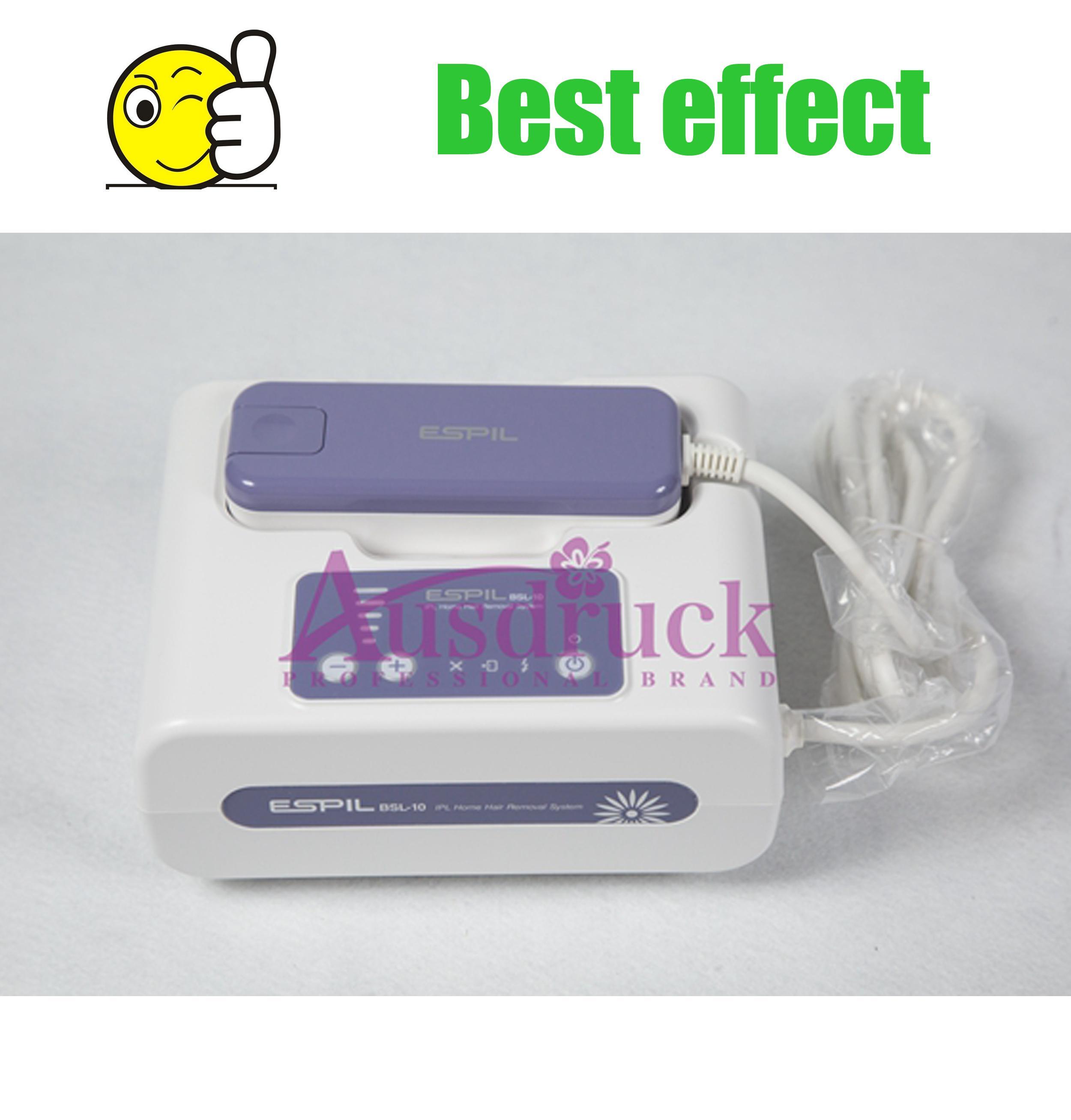Laser portatile epilatore Rio acquistare
