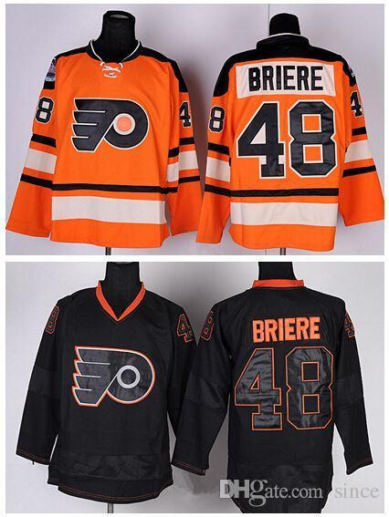 6e9ac92ebb3 ... new zealand 2018 2016 new cheap hockey jerseys philadelphia flyers 48  danny briere jersey winter classic