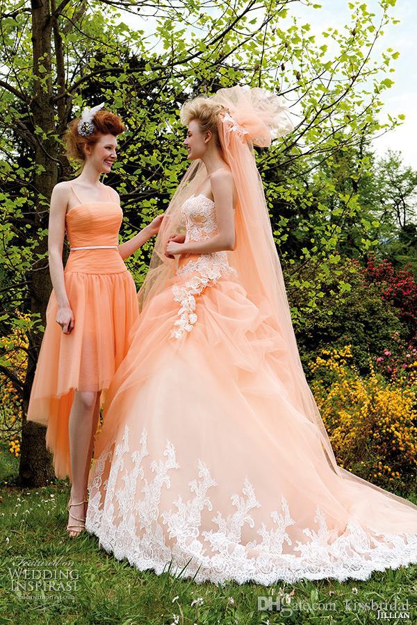 2015 peach ball gown wedding dresses sweetheart corset bodice cheap south african wedding dresses white discount red ball bridal gown wedding dresses junglespirit Gallery