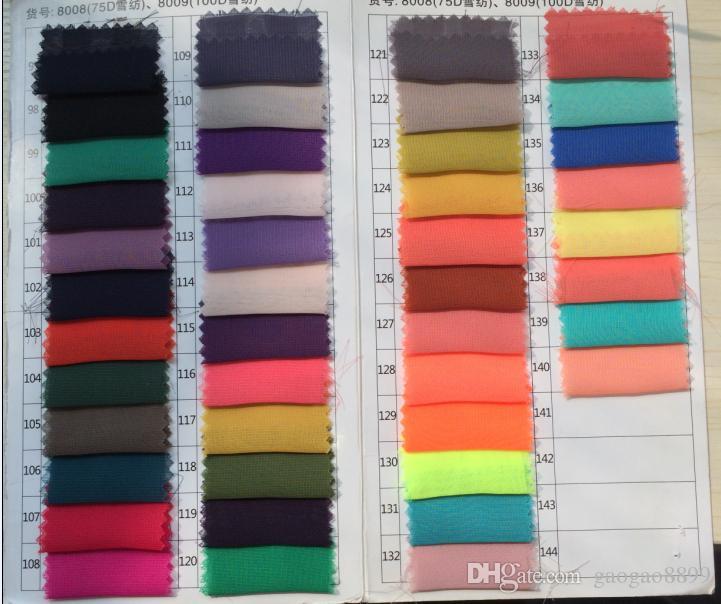 2019 Lilo Sleeveless Bohemian Lihi Hod Brautkleider Erstaunliche Details Spaghetti Backless Brautkleider Custom Make