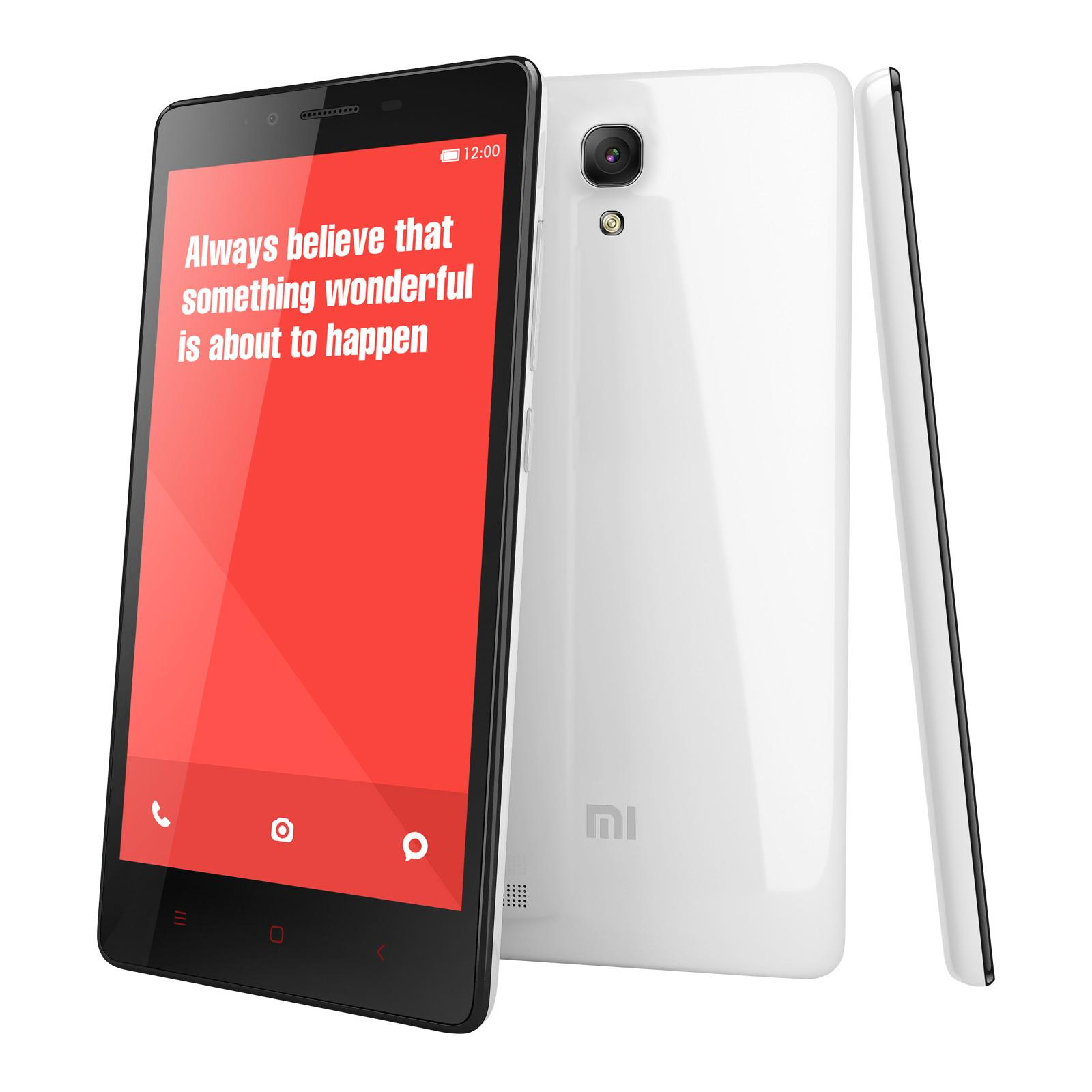 Best Xiaomi Redmi Note 4g Lte Wcdma Android 4 4 5 5 Msm8928 Android Phone 2gb Ram 8gb Original Phone 3g Android Phones Android Mobile Phone Price From