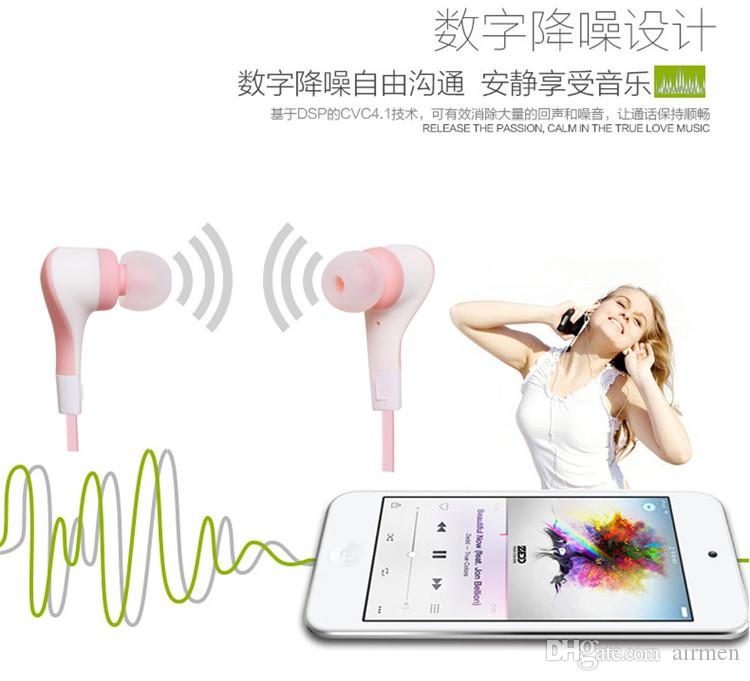 Mais novo esporte sem fio Bluetooth 4.1 fone de ouvido fone de ouvido, no ouvido auriculares bluetooth para telefones de esportes ao ar livre computadores