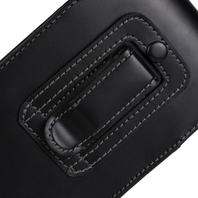 """Wholesale New Belt Clip Vertical Pouch Case for Apple iPhone 6 Plus 5.5"""""""