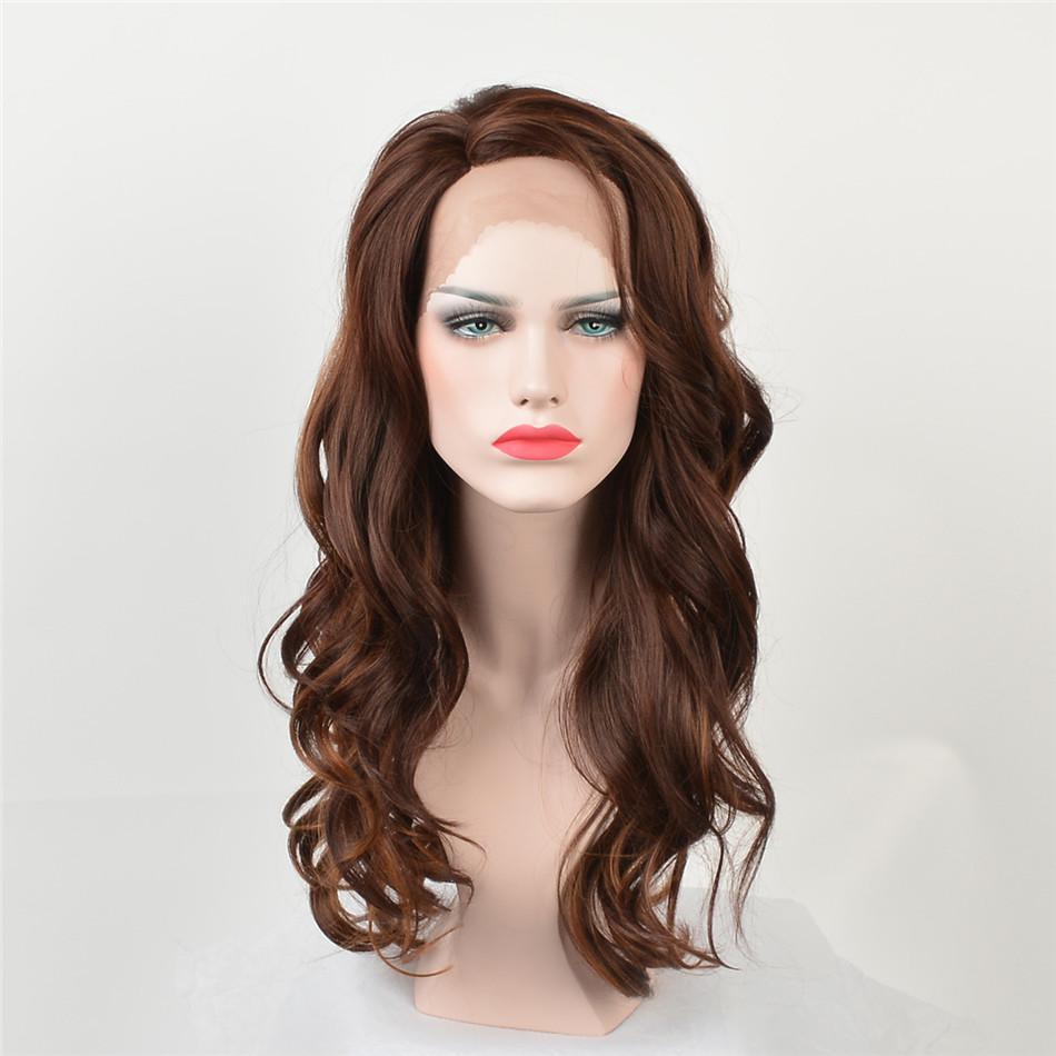 Uzun yüzlü bayanlar için 15 klas 2019 saç modelleri