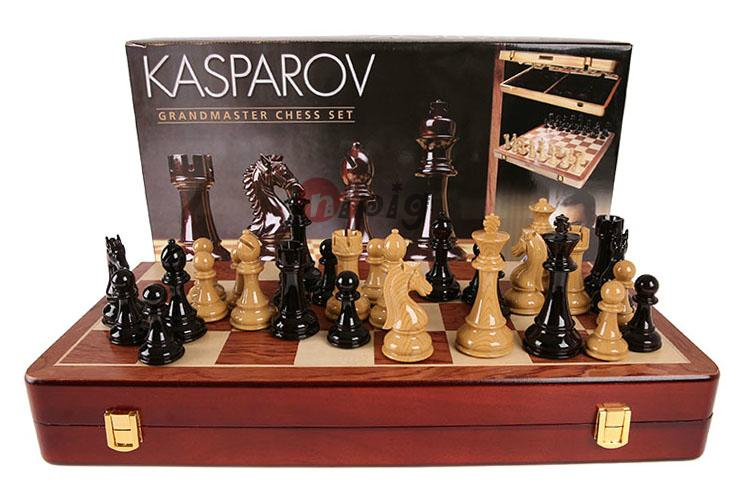 best quality luxury chess set extra large acrylic and metal chess pieces king height 43inch wooden chess board at cheap price online chess games dhgate