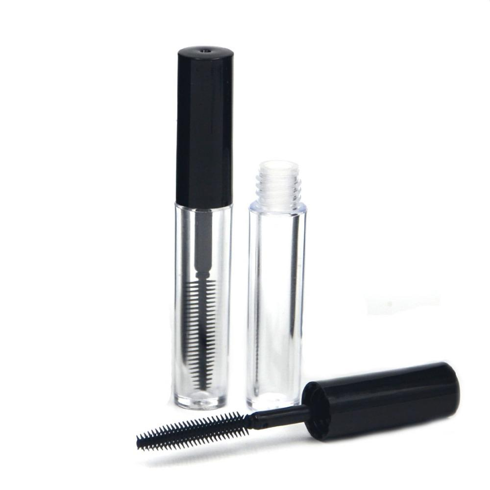 0002abc541e 1.3ml Empty Mascara Tube ,Bottle Eyelash Cream Vial Container Silicone  Brush Online with $71.89/Piece on Sxcospack's Store | DHgate.com