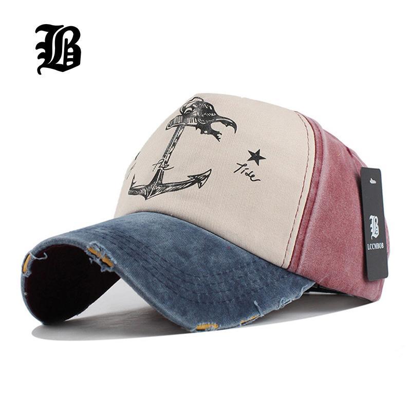 Acquista FLB Cappelli Hip Hop Cappello A Schiera Di Snapback Di 5 Pannelli  Cappello Berretti Da Baseball Uomo Donna Pura Fanno Vecchio Berretto Di ... 59b7a9bf2de0