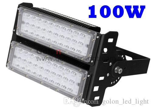 Low price high quality 100w led industrial lights for flood lighting low price high quality 100w led industrial lights for flood lighting 100 277v dhl fedex free outdoor 100w led light dhl fedex 100w led industrial lights aloadofball Choice Image