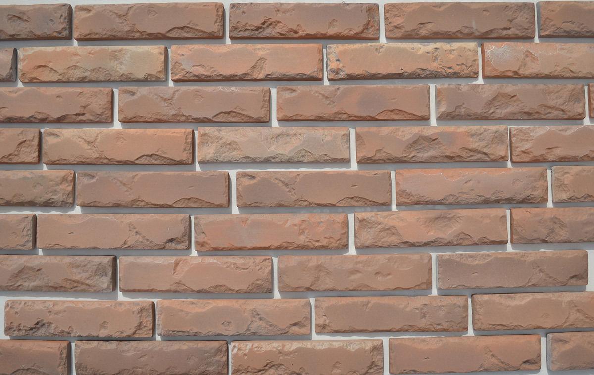 Best /Molds 24 Bricks Antique Brick Maker Wall Texture Tile ...