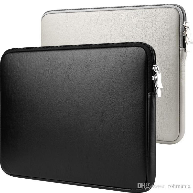Großhandel Laptop Hülle 11 15,6 Zoll Soft Case Cover ...