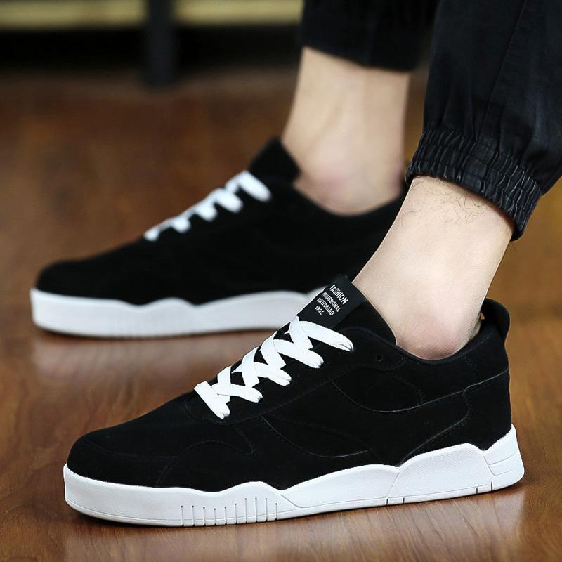 Resultado de imagen de shoes  teen 2016