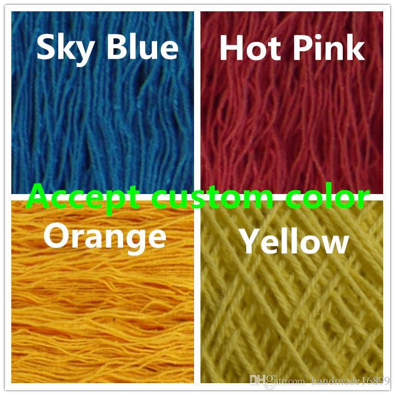 Crochet barfüßigsandelholze, Damenschuhe, Steampunk, viktorianischer Spitze, schwarze Sandalen, Strand-Schuhe