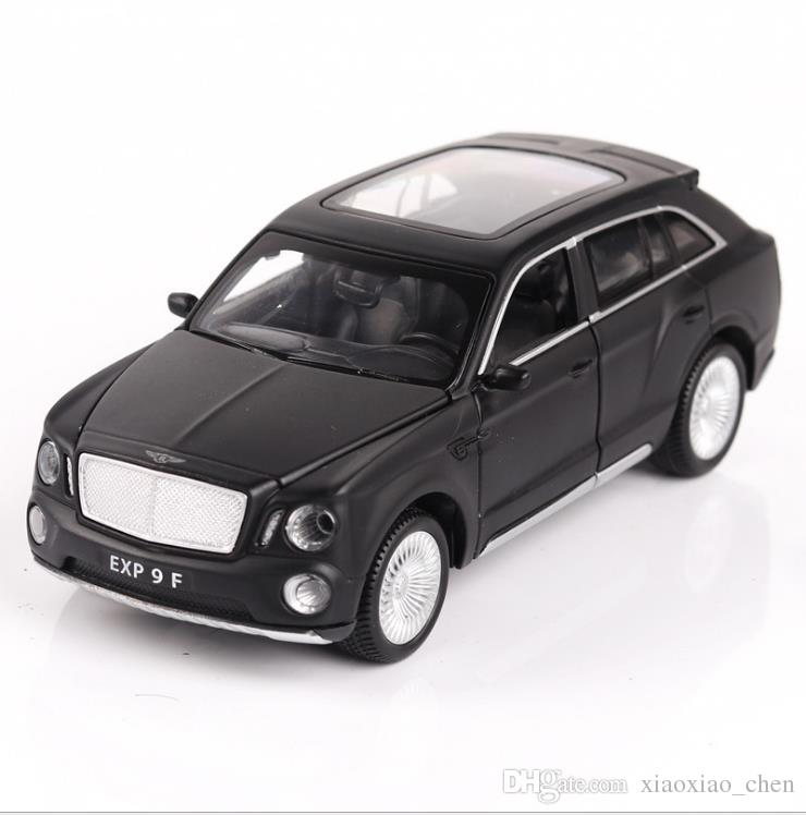 bentley xxl s used continental car stock gt black details gb en convertible cars