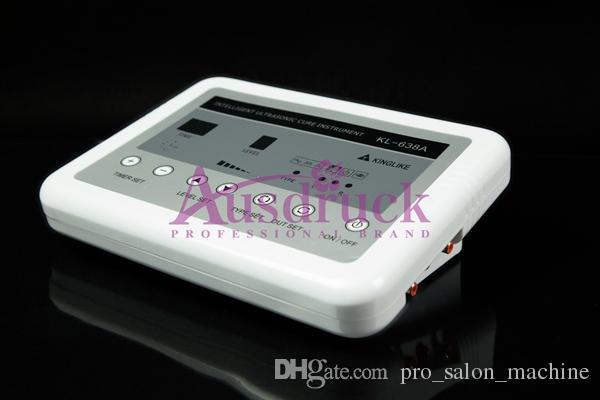 3in1 ultrassom ultra-som massageador removedor de manchas de pele pontos de remoção de toupeira terapia corporal rosto spa massagem máquina de beleza facial menor preço
