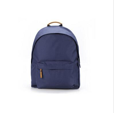 XiaoMi Backpacks Women Men Backpacks Waterproof School Bag School ...