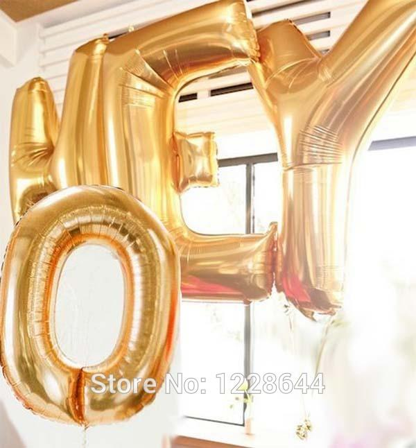 Number Names Worksheets number letter alphabet : 2017 Party Supplies Number Letter Alphabet Balloons Giant Helium ...