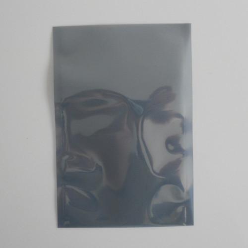 Çanta Antistatik Paketi Poşetleri Ambalaj 10x15cm 3.9
