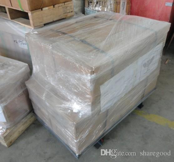 Bomba hydraulische tandwielpompen Log Splitters CBNA 6.3 / 2.1 8 GPM Kleppen voor Brandhout Snijmachine 11GPM