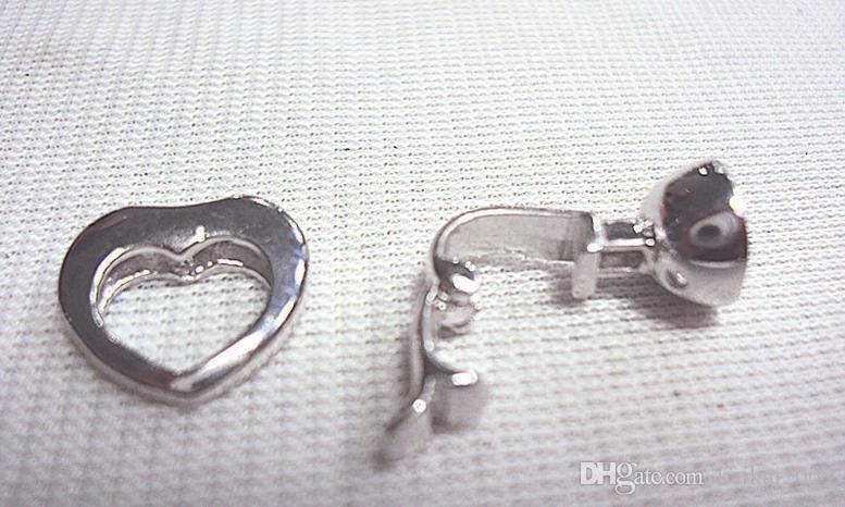 Atacado bela pérola acessórios de jóias naturais colar de pérolas pulseira ameixa flor fivela HFY-1835