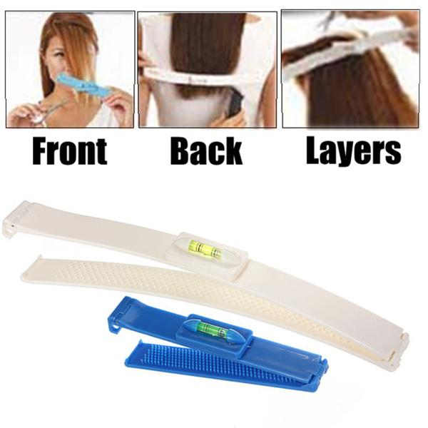 x pro clipper trimmer thinning haircutting hairstyling salon