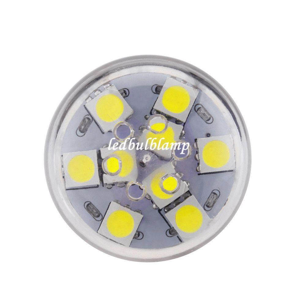 CREE 5050 SMD 69 LEDs Corn Bulb E27 E26 E14 GU10 G9 chandelier Candle LED Light 15W Maize Lamp Cool Warm White