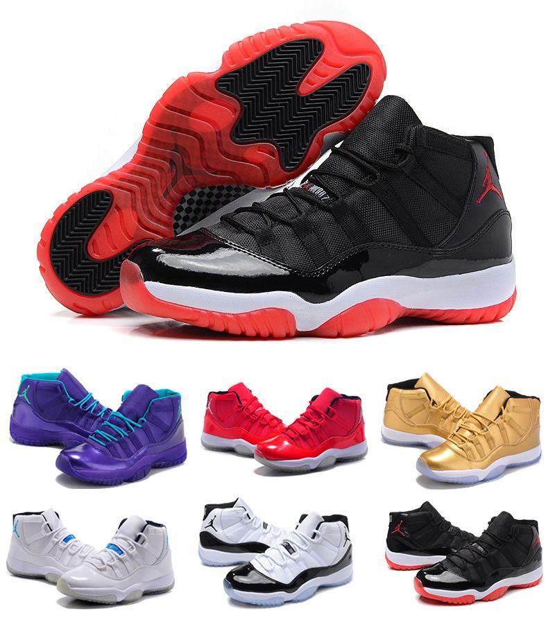 Order Jordan Shoes Cheap