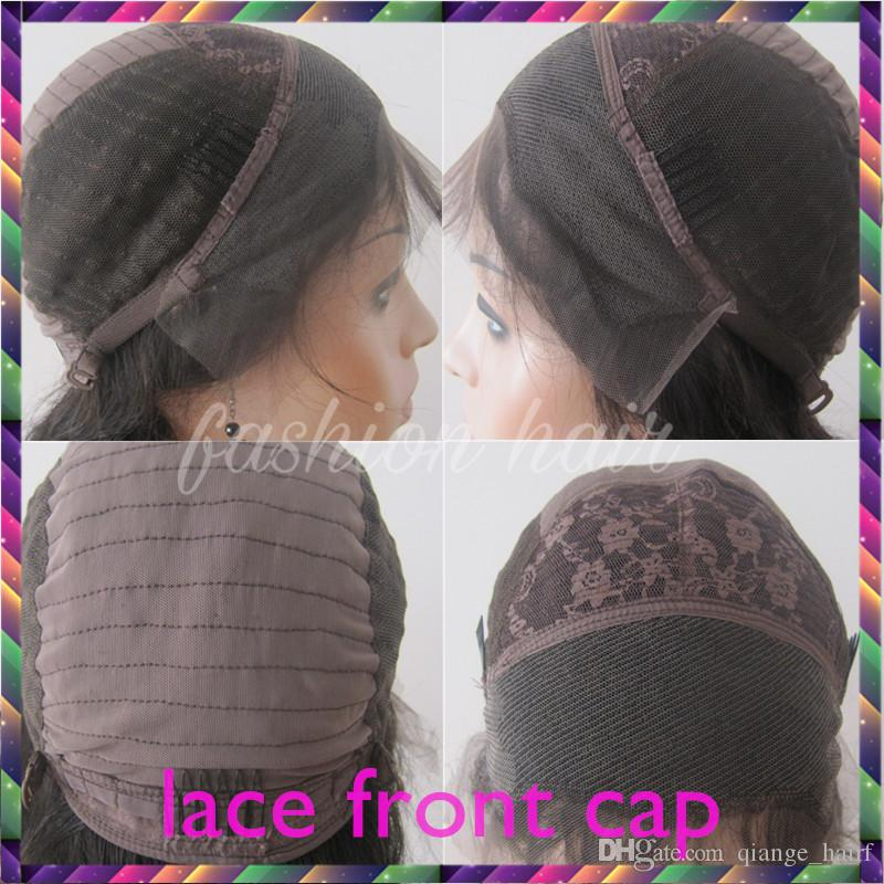 Full Lace Wig Pre Plucked Hairline With Baby Hair Straight Lace Front Human Hair Wigs For Women Peruvian Remy Hair