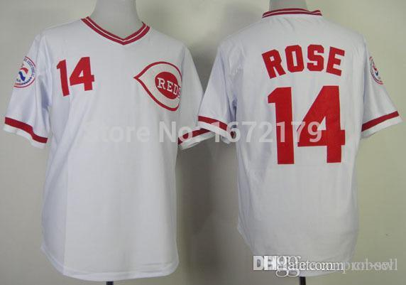 cheap cincinnati reds throwback jerseys