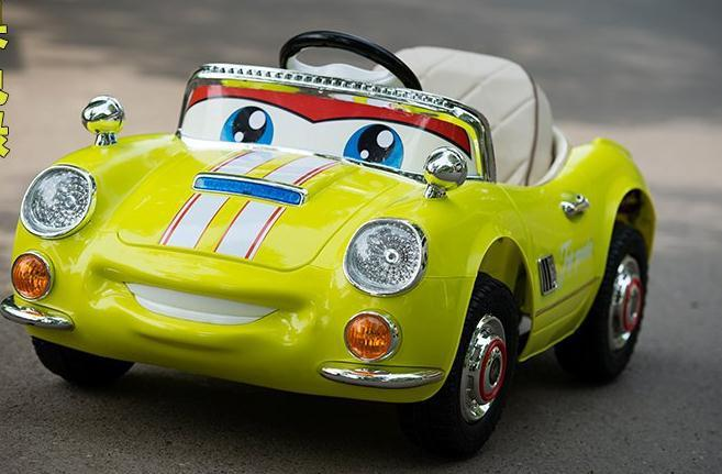 kids remote control ride on carkids electric car ride onbaby electric carcartoon cars