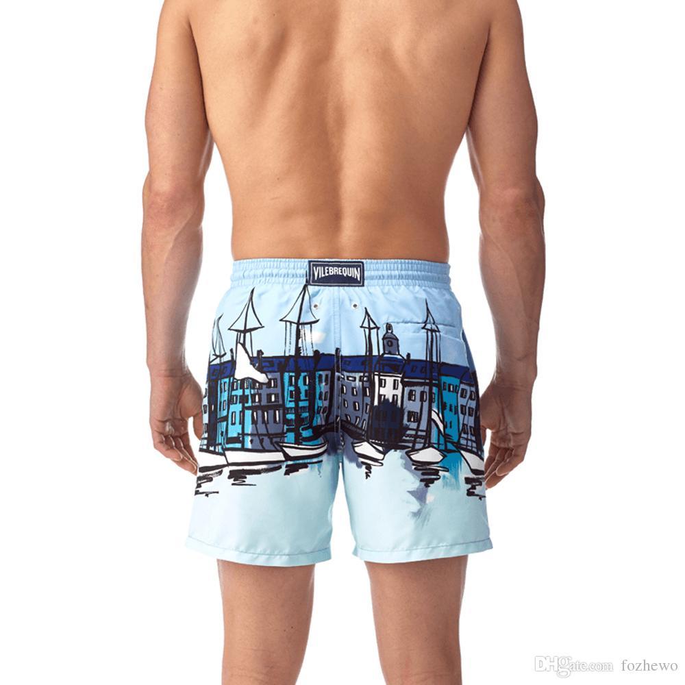 c0cd6b78f1 swim shorts for men 2018, Men's Shorts | Women's Shorts | Latest ...