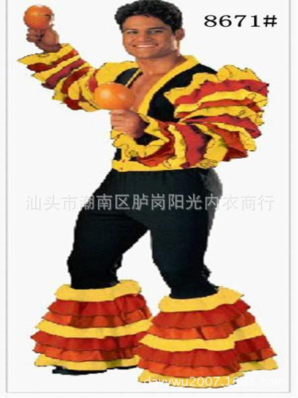 the new menu0027s halloween costumes african tribal drummers bartenders stage costumes menu0027s clothing game uniforms best halloween costumes toddler halloween