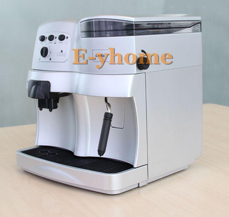 2017 full automatic 15 bar high quality espresso coffee. Black Bedroom Furniture Sets. Home Design Ideas