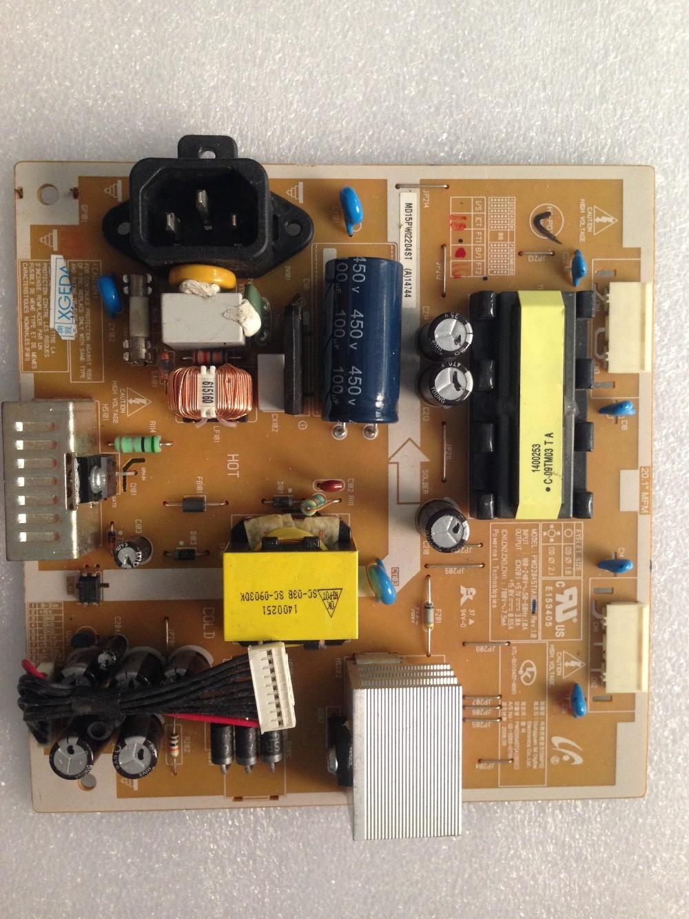 Power Inverter Also Power Inverter Circuit Together With H Ton Bay