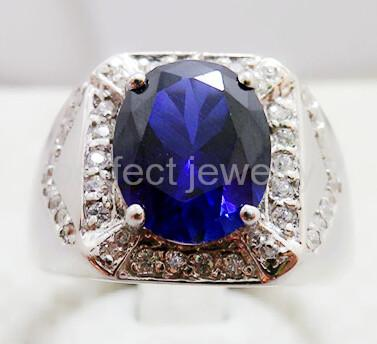 picture real how steps sapphire with spot step to viewproduct gemestones photos fake