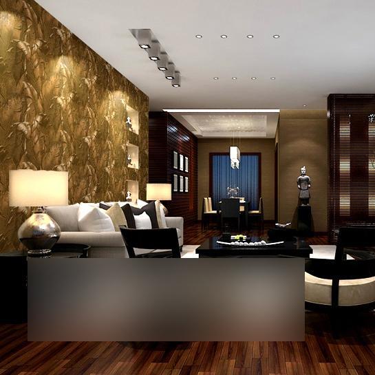 wohnzimmer gestalten grau weiss. Black Bedroom Furniture Sets. Home Design Ideas