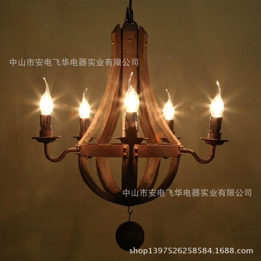 Install Bathroom Light Fixture No Junction Box Decorating Interior Wiring Lighting Wall Fixtures Without Free Engine