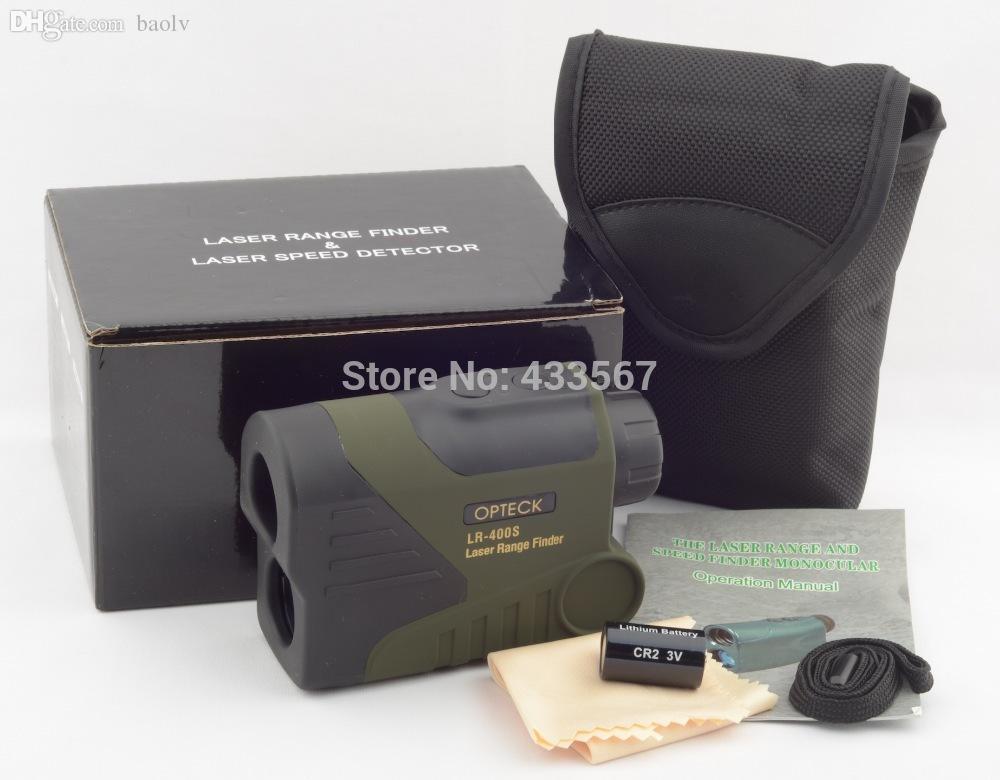 Laser entfernungsmesser grün: bosch laser entfernungsmesser plr c