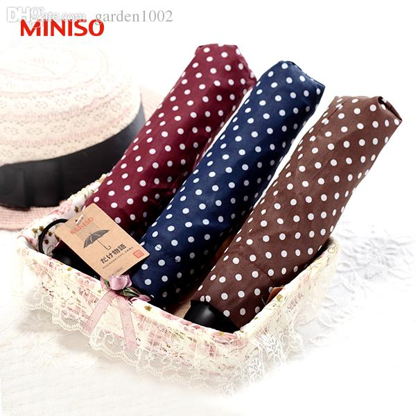 Image result for miniso umbrella