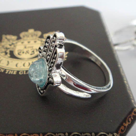 2015 горячая распродажа хамса кольцо рука фатима кольцо дурной глаз палец кольцо ретро кольца завод прямые продажи