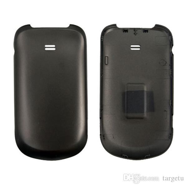Factory Mould Mobile Phone Housing For Samsung Gusto2 SCH-U365 U365 Rear Battery Back Cover Door