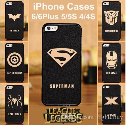 iphone 6 cases for men